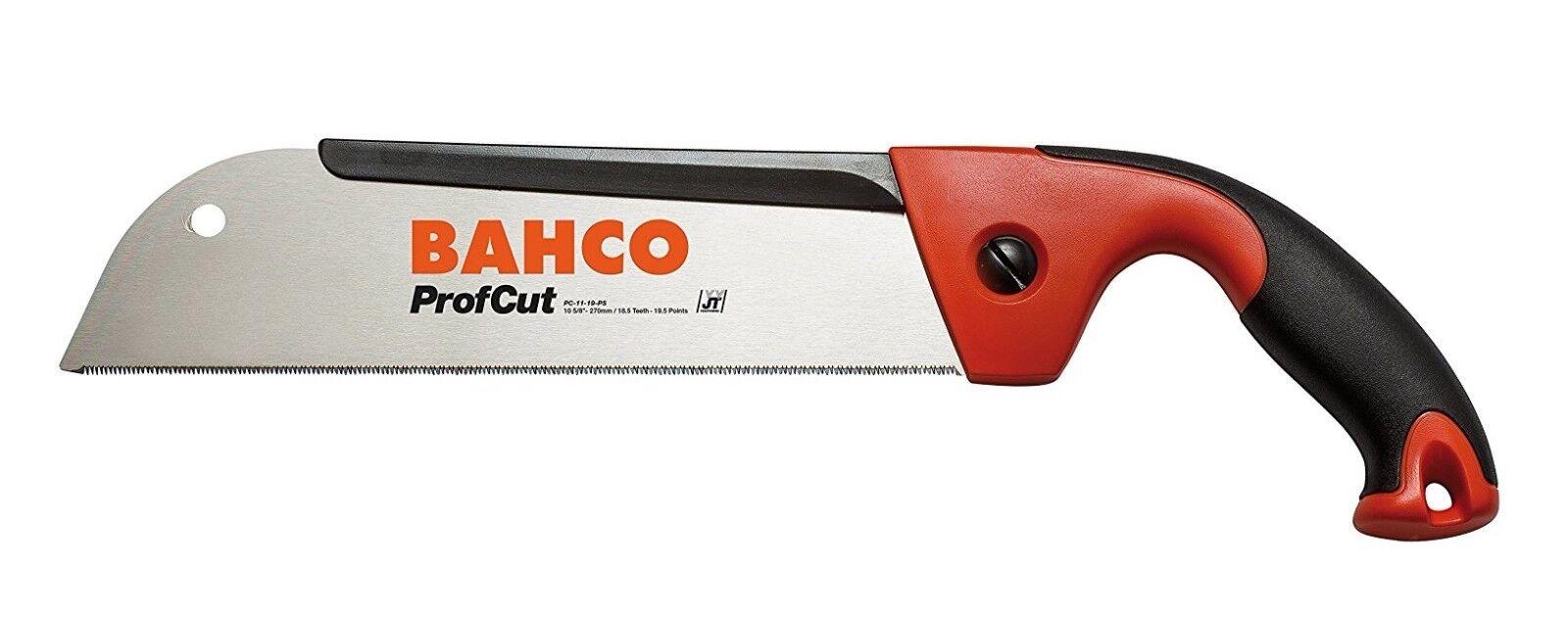 BAHCO / CUT SAW BLADE 270mm / PC-11-19-PC