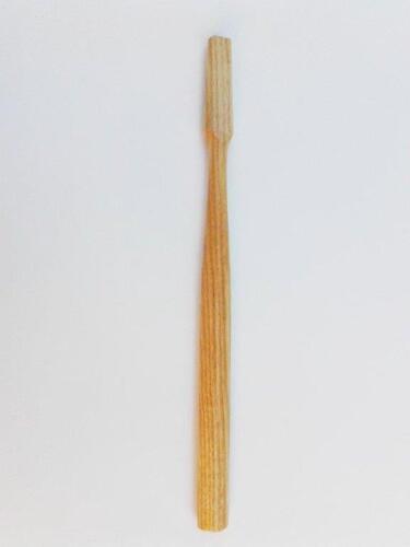 bijoutier petit modèle Manche de Marteau horloger