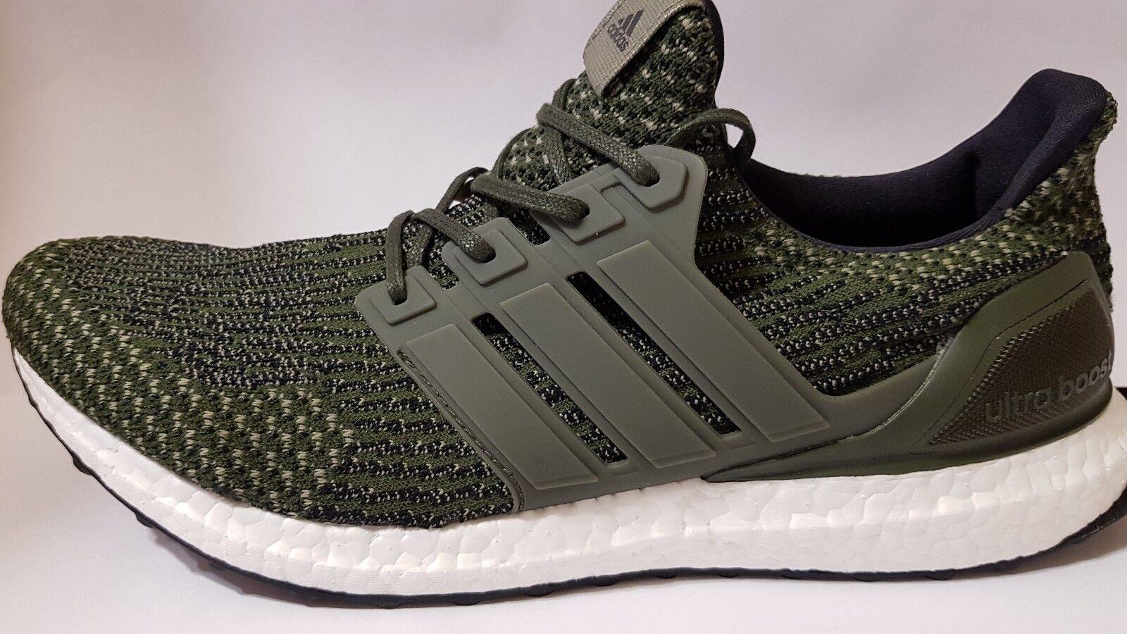 Adidas ultra Boost reducción Ltd