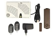 Antifurto GT Casa Alarm GT13.9 Sistema di Allarme Wireless