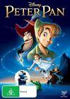 Peter Pan (DVD, 2013)