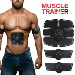 masseur-unisexe-simulateur-smart-abs-les-muscles-exerciser-formateur-abdominale