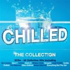 Chilled - The Collection 0825646432066 by Various Artists CD