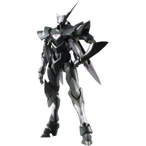 Bandai Tamashii Nations Robot Spirits Belial Action Figure Japan Import