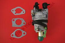 Powermate PM0105005 PMC105005 5000 6250 Watt 389CC 13HP Gas Generator Carburetor