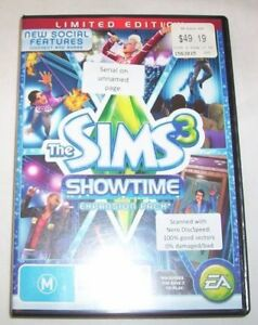 The-Sims-3-Showtime-Limited-Edition-Expansion-Pack