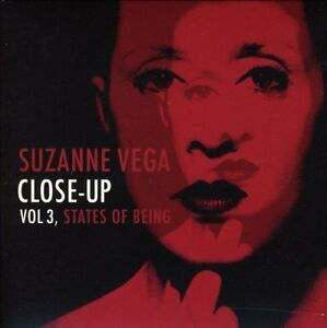 Suzanne-Vega-Close-Up-Vol-3-States-Of-Being-CD