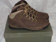 f685c438142 Timberland Men's Euro Rock Hiker Brown Size UK 11 EU 45.5 Nh08 85 SALEx