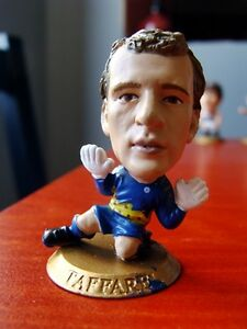 MS-04-MicroStars-TAFFAREL-PARMA-Base-ORO-GOLD