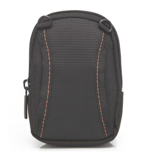 WeatherProof Camera Case Bag For Canon G15 G16