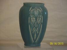 Rookwood c1928 XXVlll Art Pottery Art Deco Era Vase