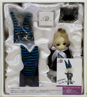 Jun Planning Ai Ball Jointed Doll - Leptospermum Import Q-711 Bjd