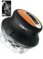 Conair Even/rotary Hair Cutting System - 2 Guide Comb[s] (hc900) on sale