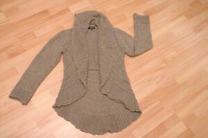 Damen Strick Jacke von Vestino Gr.44 - Essen, Deutschland - Damen Strick Jacke von Vestino Gr.44 - Essen, Deutschland