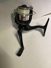 New FX-1000FB FX 1000FB Spinnig Reel for Fishing Tool Shimano