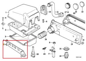 image is loading bmw-e34-e32-5-7-series-z1-ecu-