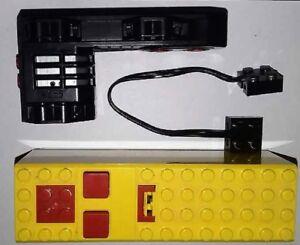 Power-Motor-9v-mit-Batteriebox-8376-8421-8287-8475-8366-8285