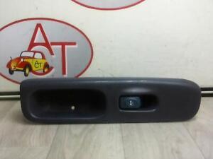 Interrupteur-de-leve-vitre-avant-droit-RENAULT-TWINGO-I-R-38011394