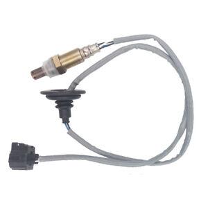 Oxygen-Sensor-1588A141-For-07-16-Mitsubishi-Outlander-EX-Sport-Lancer-2-0L-2-4L