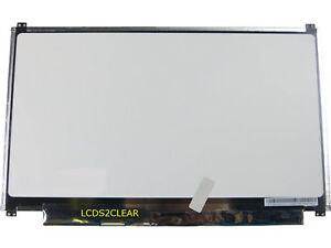 "BN 13.3"" LED HD REPLACEMENT LAPTOP SCREEN FOR ASUS  UX303L ZENBOOK AG"