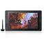 Huion-kamvas-Pro-20-2019-Grafico-Monitor-Touch-Bar-19-53-034-funcion-de-inclinacion miniatura 1