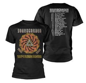 Soundgarden-Superunknown-Tour-94-Chris-Cornell-Licensed-Tee-T-Shirt-Men