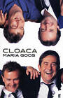 Cloaca by Maria Goos (Paperback, 2004)
