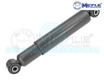 Meyle Rear Suspension Shock Absorber Damper 30-26 725 0004