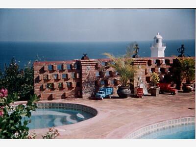CountryHouse en Venta en Colonia El Faro en Puerto Ángel Oaxaca, Preciosa Quinta Residencial AMUE...
