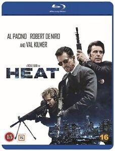 Heat-Directors-Definite-Edition-2-Disc-Blu-Ray-Region-Free