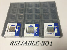 PACK OF 10 SDMT 1205 PDR-HQ IC250 ISCAR 5600918 *