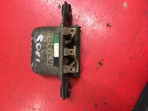 Spannungsregler-Gleichrichter-Regulator-Spanningsregelaar-Honda-CB-TLIZ-38