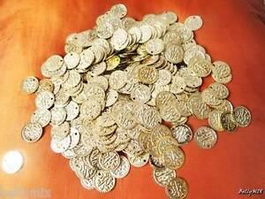 100-Gold-Belly-Dance-Hip-Scarf-Coins-Bellydance-SALE