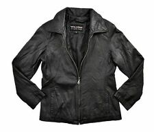 Wilsons Leather Coats &amp Jackets for Women | eBay