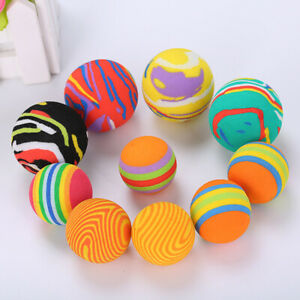 EB-10Pcs-Funny-EVA-Colorful-Bite-Chew-Scratch-Cat-Ball-Playing-Pet-Distraction