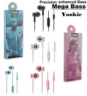 Vivavoce In Auricolari SUPER Cuffie Ear Bass IPAD IPHONE CELLULARE FR Mega qwHTOTX