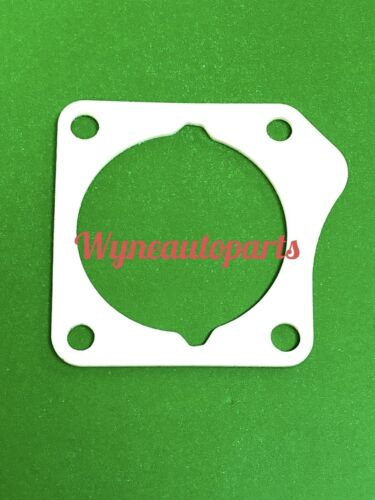 Thermal Throttle Body Gasket for Honda 07-09 CRV,07-11 Element 06-08 ACURA TSX