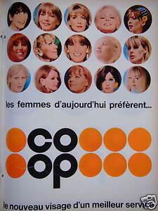PUBLICITE-COOP-LE-VISAGE-D-039-UN-MEILLEUR-SERVICE-LES-FEMMES-AUJOURD-039-HUI-PREFERENT