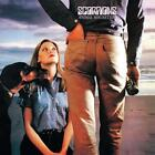Animal Magnetism (50th Anniversary Deluxe Edition) von Scorpions (2015)