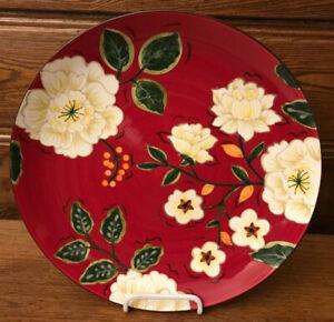 Home-For-Target-White-Blossom-Dinner-Plate-11-1-2