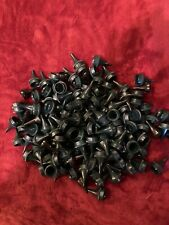 Welch Allyn Reusable Ear Specula Various Sizes Lot Of 130