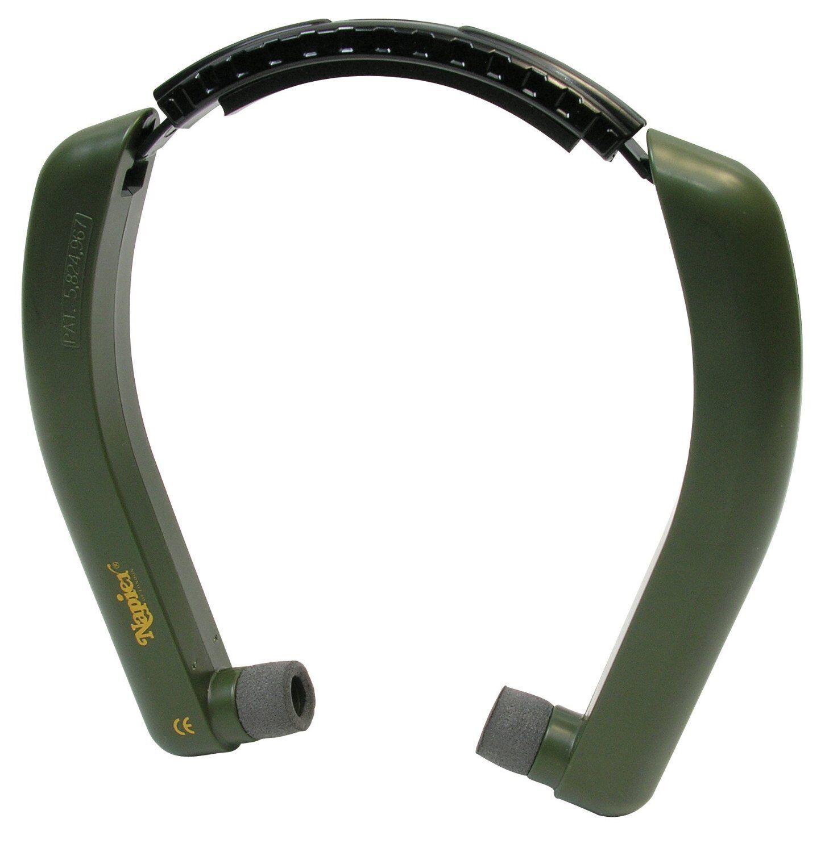 Pro 10 MAX 3 3 3 Oreja Oído Protectores Protección MANGUITOS por Napier Tiro Caza 3e894b