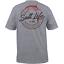 Salt-Life-Men-039-s-Short-Sleeve-T-Shirt-Graphic-Tee-039-s-amp-Tank-Tops-S-M-L-XL-XXL miniature 10