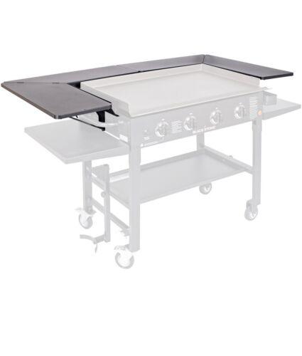 Blackstone Signature Accessories 36 Griddle Surround Table Accessory Powder Coa