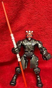 Star-Wars-Darth-Maul-Mashers-Toy-Figure-15cm