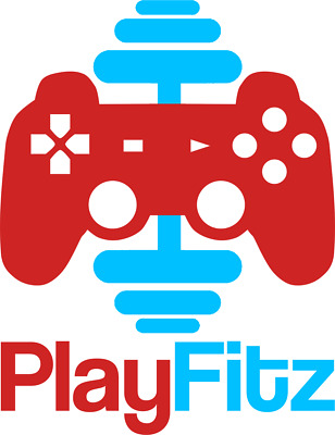 Playfitz