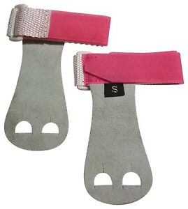 Youth-Hand-grips-for-Gymnastics