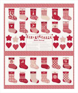 Merry-Merry-by-Kate-Spain-Christmas-Stockings-Advent-Calendar-Moda-Fabrics