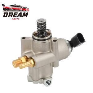 High Pressure Fuel Pump Audi VW Seat Skoda 2.0 TFSI 2.0 R 06F127025J 06F127025B