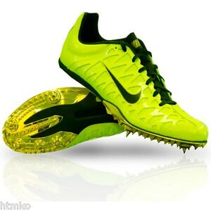 beaf3cd4 Details about Zoom Maxcat 4 Sprint ,Boys,Youth,Kid Track Spikes US 4.0 & 4.5